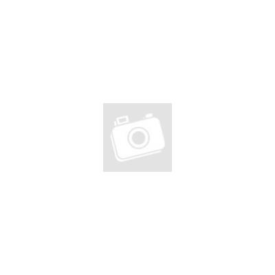 MADAME LOULOU CRÉME BRULEE